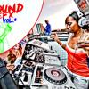 DANCEHALL 2014 SOUND EFFECT BY G SKULL