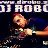 DJ Robo House Music (remix 2013)