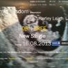 Download Brand New ! August 2013 Born Free - Omid Wisdom [w/th lyrics] Mp3