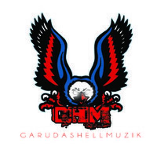 Sick GarudasHellMuzik of @TeamProU Beats