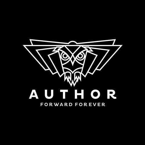 Author ft Dan Man - Jah Live (The Illuminated remix)