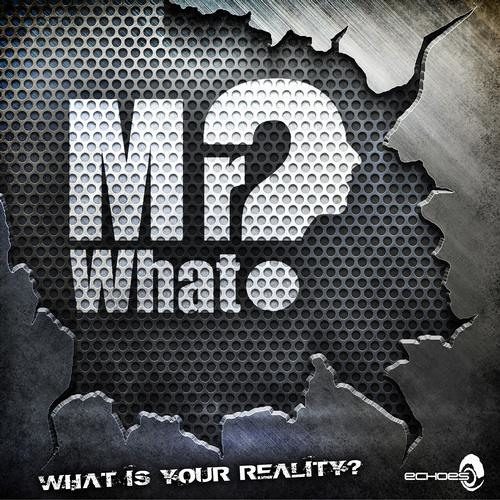 Mr.What? - Candy Maker