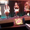 Fifth Harmony - Want U Back (Cher Lloyd Cover)