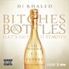 DJ Khaled - Bitches & Bottles (Instrumental) (N.PRICE Remake)