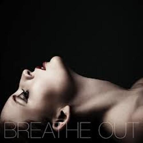 Valitus- Breathe ft farisha