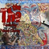 The The - Slow Train To Dawn (Funkorelic Extended Mix) (9.36)