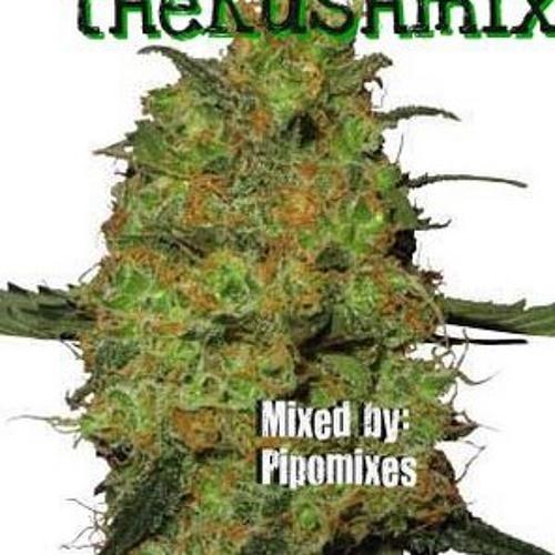 TheKushMix