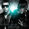 05. D. Yankee ft. Don Omar vs. Peter Maffay & Cartel - Desafío vs. Maffay'la Cartel - DJ Bahadır Mix