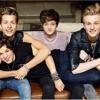 Let Her Go - Passenger (Cover By The Vamps)