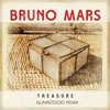 Bruno Mars - Treasure (Gui Maccedo Remix) [Radio Edit] - FREE download