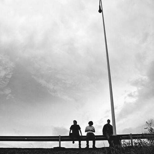 Só um improviso nosso em um ensaio da Psycho Walls, Line up ( Bateria: Adson / Baixo : João Paulo / Guitarra : Renan )
