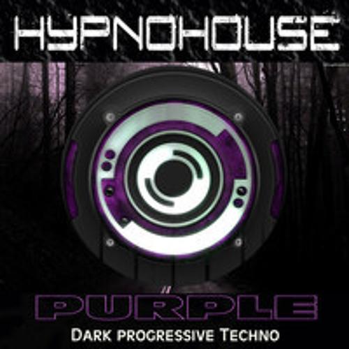 Gennaro Petruzziello - Smoking Perc (Original Mix) -OUT NOW on Hypnohouse Purple
