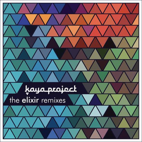 Kaya Project - Pachamama (Master Margherita Rmx)