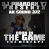 Where U From (feat. Master P & Silkk the Shoker)