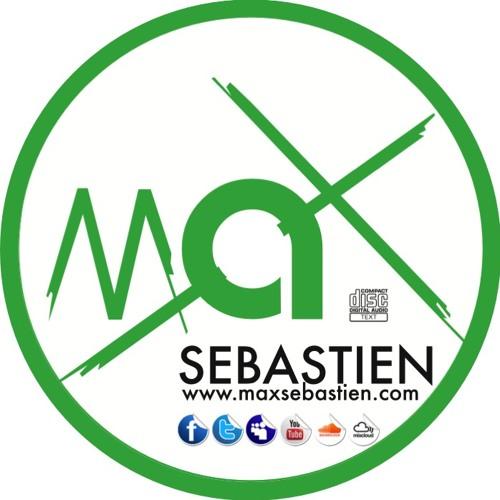Max Sebastien - Techno Tech-House April 2013