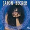 End Of The Beginning (Jason Becker Cover)