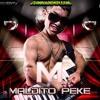MUEVA LA CARNAZA MAMASA 2.0 - MALDITO PEKE - DJ LOOVER FUSION 22