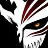 Xavier Wulf - Hollow Squad (Prod. Akira & Cannabi$)