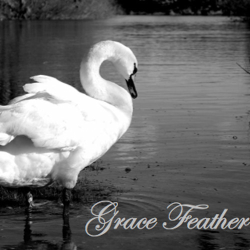 Grace Feather