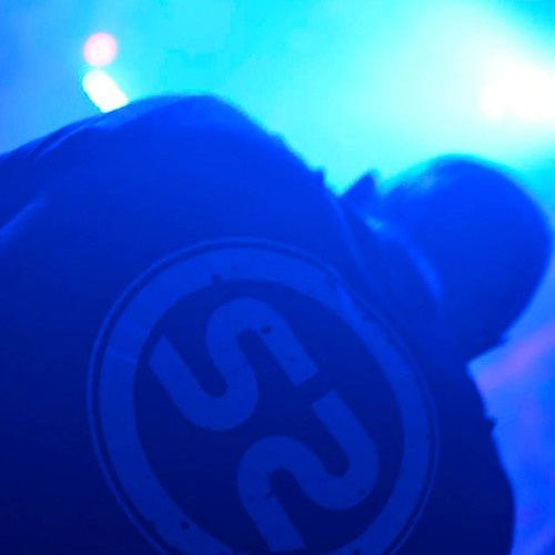 Schall & Rauch live @ Electronic Fight Night Waschhaus 28.09.2012 [Potsdam] >Germany<