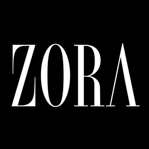Zora - Alienation