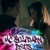 """Nueva pista de rap """"Mi bello angel"""" - Mc Solidary (Descargala)"""