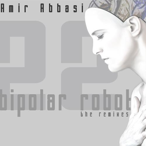 Amir Abbasi - Bipolar Robot (Medway Mix)[Release Musiq]