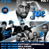 Kings of RnB Vol.1 - Joe, Jagged Edge & 112 - Official Tour Mix 2013