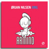 Orjan Nilsen-Xiing(download MIDI file)>>link