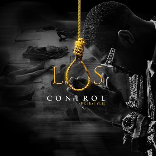 King LOS - Control(Remix)