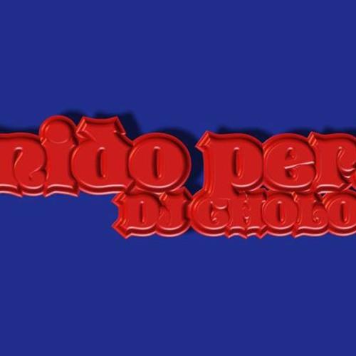 Mix De Cumbias Editadas 2013 Dj Cholo Mix