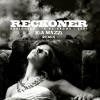 RadioHead - Reckoner (KiA MAZZi REMIX) [FREE DOWNLOAD]