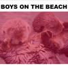 Boys On The Beach[Free Download]