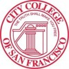 San Francisco City College Reacts To Federal Crackdown On Accrediting Commission