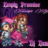 EMPTY  PROMISE- LATIN FREESTYLE MIX-  Dj  Daz