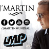 J Martin Cada Vez Que Te Vas Lmp mp3