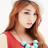 Ailee - Love Note