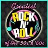 50s & 60s Rock n' Roll