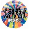 70s & 80s Disco