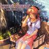 Tobira Hiraite, Futari Mirai E -ballad Of Arterial-