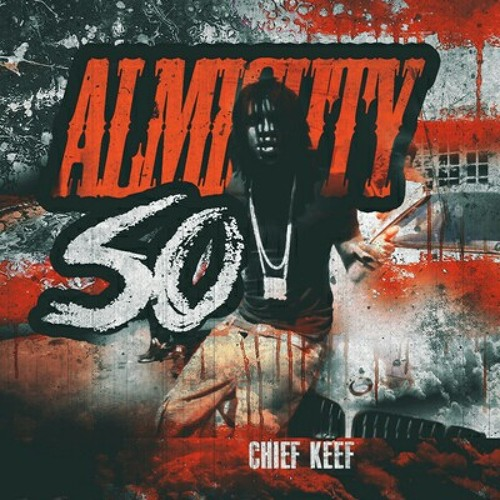 So Much Money-Chief Keef Ft. Gucci Mane