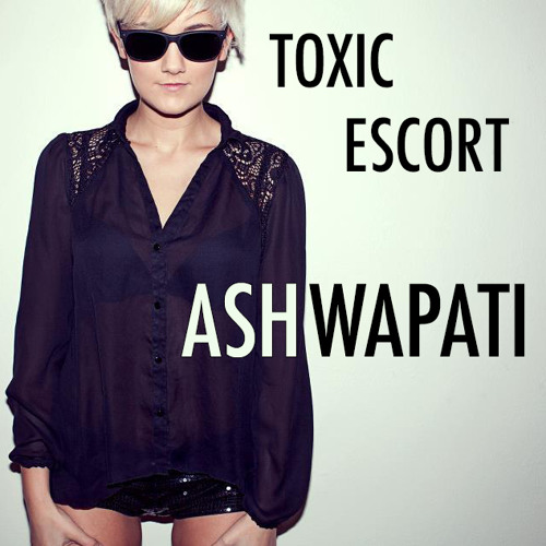 Ashwapati (Original Mix) [FREE DOWNLOAD]