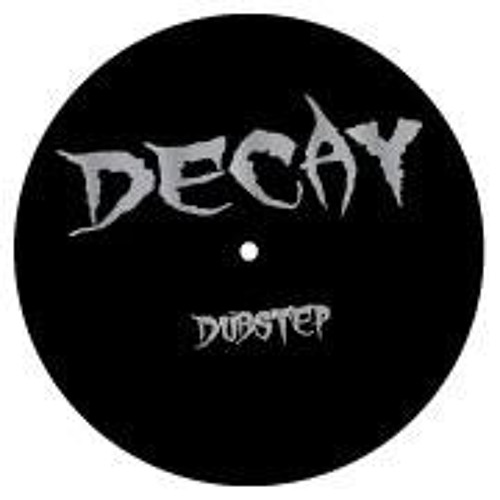 Deadly [FREE DOWNLOAD]