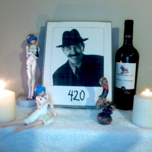 SCATMAN THE FRIENDLY GHOST  ► INTO THE NIGHT(CORE) VOL. 1 ◄ UNBELIEVABLE MEGAMIX! ~LIVE AT #SPF420~