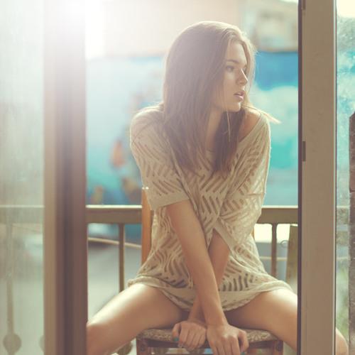 Onderwish - Good Morning Sunshine [ Remastered By SubstaX ]