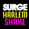 DeadMouse5 Harlem Shake Y Algo Mas!!