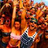 Dj Tranzmit Mix - Fresh 5