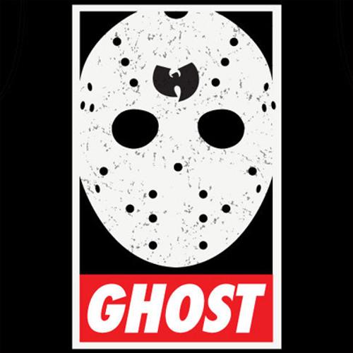 Ghostface Killah - Mighty Healthy (gabonano remix)