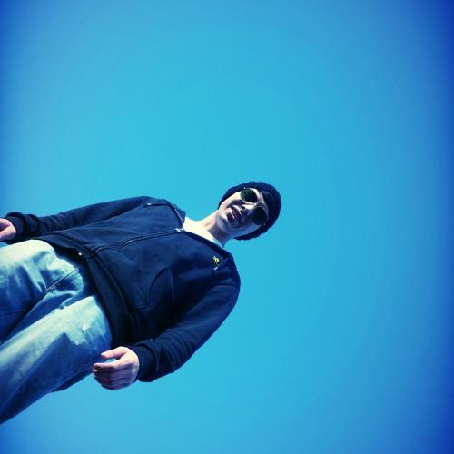 Matías Godoy - We go up (Original Mix)
