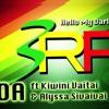 Loa Pole'o ft. Kiwini Vaitai & Alyssa - Hello My Darling